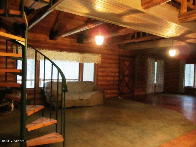 Blue Vista Log Cabin 028 (photo 4)