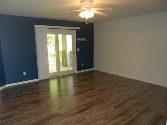 2755 Oakleaf (1) (photo 2)