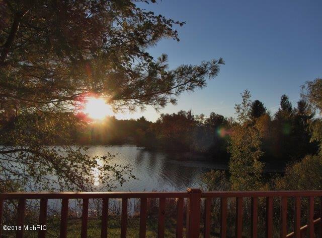 sunset (photo 3)
