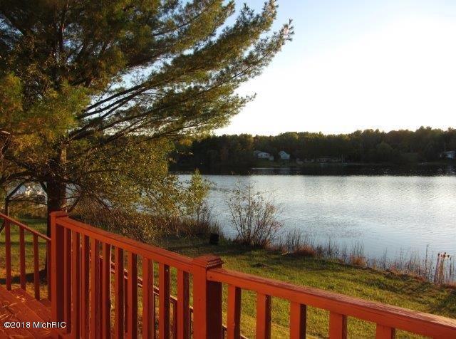 deck view (photo 5)