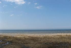 View of Lake (photo 5)