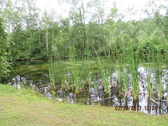 185' deep pond! (photo 4)
