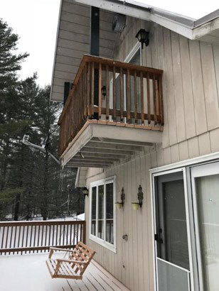 front and top decks (photo 5)