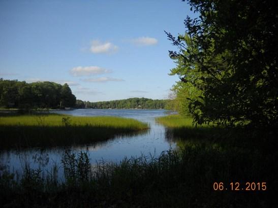 DSCN5419 (photo 3)