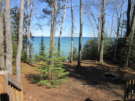 View from Front Deck (photo 5)