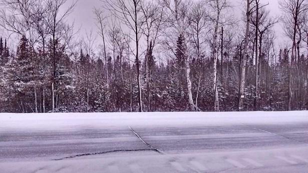 Roadside Pic (photo 2)