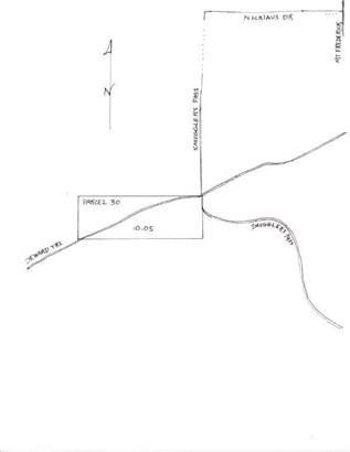 Cross Road Location (photo 2)