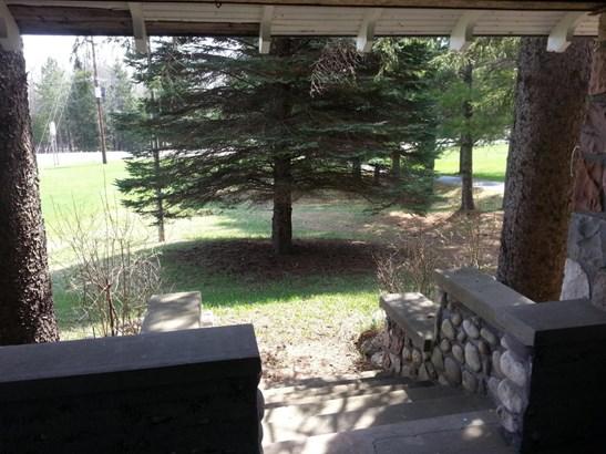 Front Porch View - Copy (photo 5)