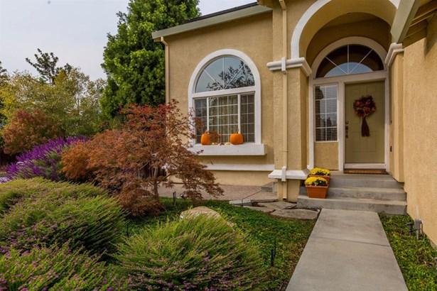 1491 Sunrise Drive, Gilroy, CA - USA (photo 3)