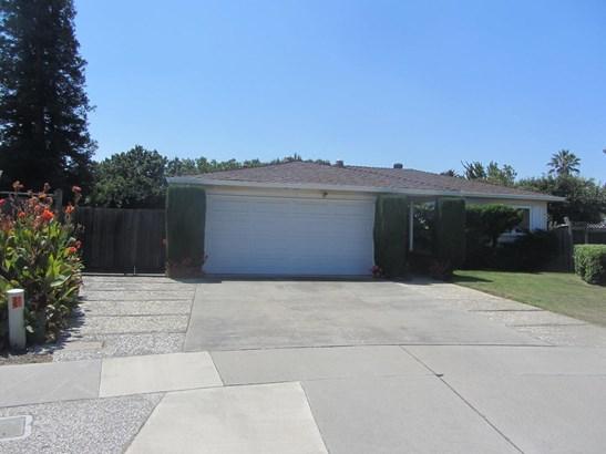 1177 Muriel Court, San Jose, CA - USA (photo 1)