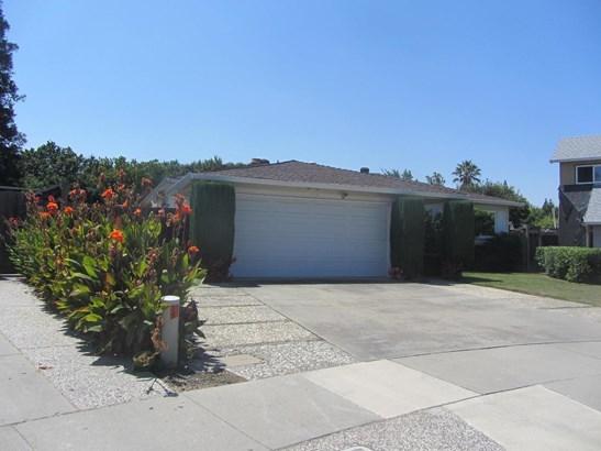 1177 Muriel Court, San Jose, CA - USA (photo 2)
