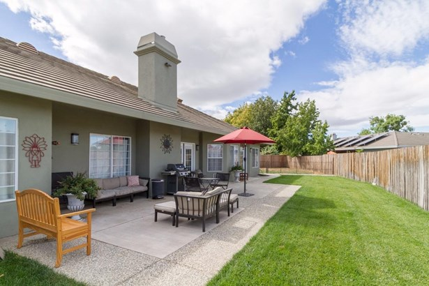 61 Birchwood Place, Colusa, CA - USA (photo 2)