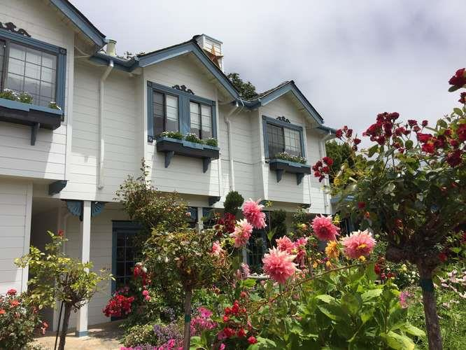 615 Mill Street, Half Moon Bay, CA - USA (photo 2)