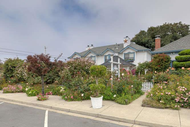 615 Mill Street, Half Moon Bay, CA - USA (photo 4)