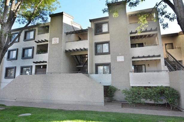 880 East Fremont Avenue 324, Sunnyvale, CA - USA (photo 1)