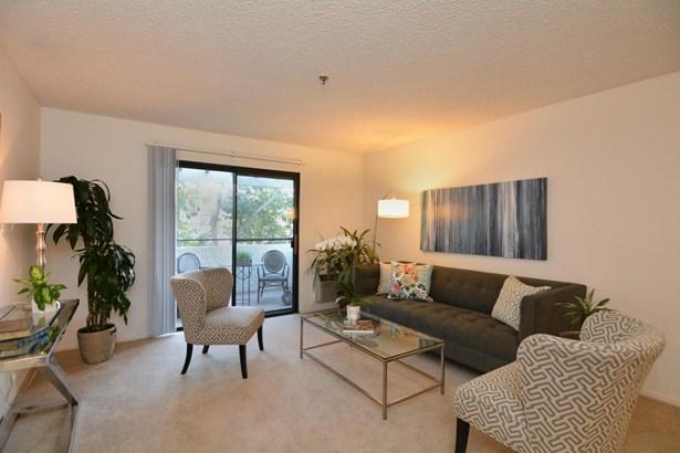880 East Fremont Avenue 324, Sunnyvale, CA - USA (photo 2)