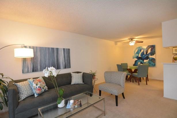 880 East Fremont Avenue 324, Sunnyvale, CA - USA (photo 3)