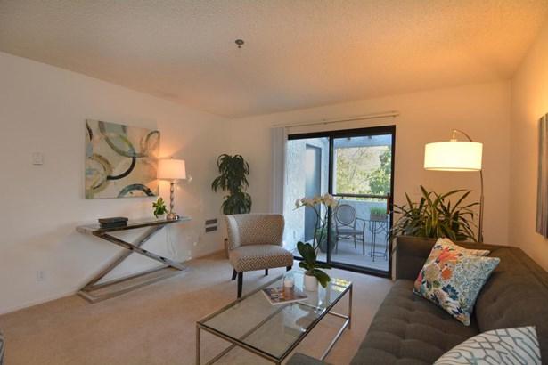 880 East Fremont Avenue 324, Sunnyvale, CA - USA (photo 4)
