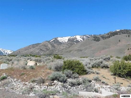 Lot #9 Hawkins Peak Road, Woodfords, CA - USA (photo 1)