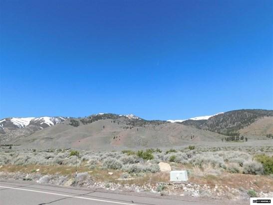 Lot #9 Hawkins Peak Road, Woodfords, CA - USA (photo 4)