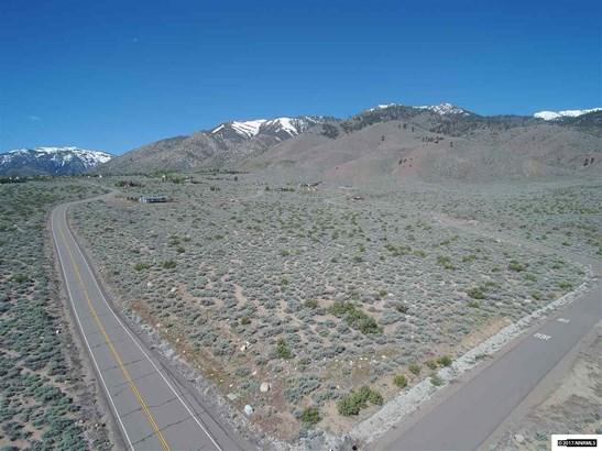 Lot #9 Hawkins Peak Road, Woodfords, CA - USA (photo 5)