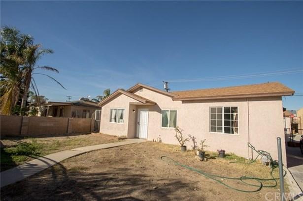 512 Lorraine Place, Rialto, CA - USA (photo 1)