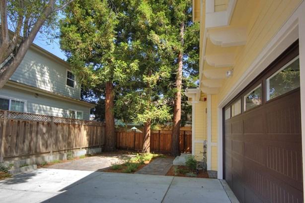 160 Payman Place, Campbell, CA - USA (photo 4)