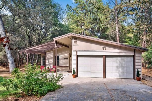 12829 Roadrunner Drive, Penn Valley, CA - USA (photo 1)