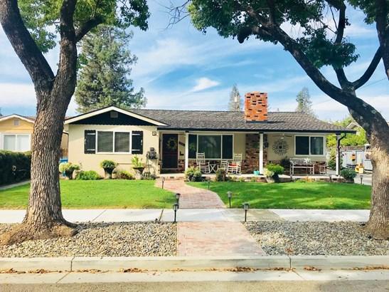 7661 Filice Drive, Gilroy, CA - USA (photo 1)