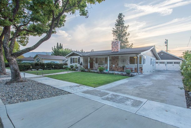 7661 Filice Drive, Gilroy, CA - USA (photo 3)