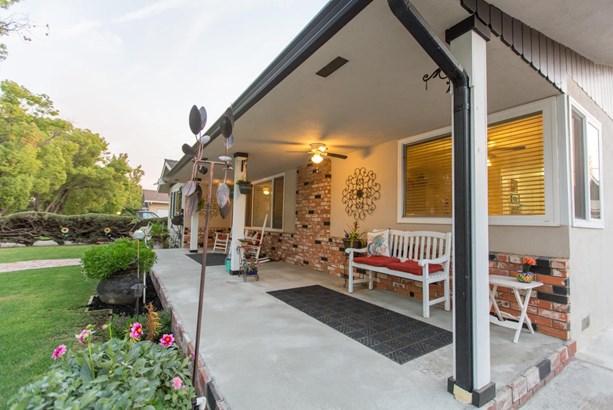 7661 Filice Drive, Gilroy, CA - USA (photo 4)