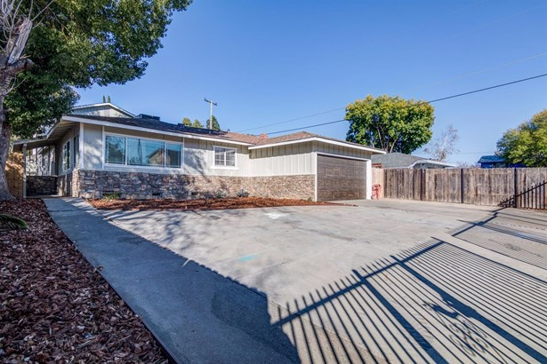 6804 Burdett Way, Sacramento, CA - USA (photo 1)