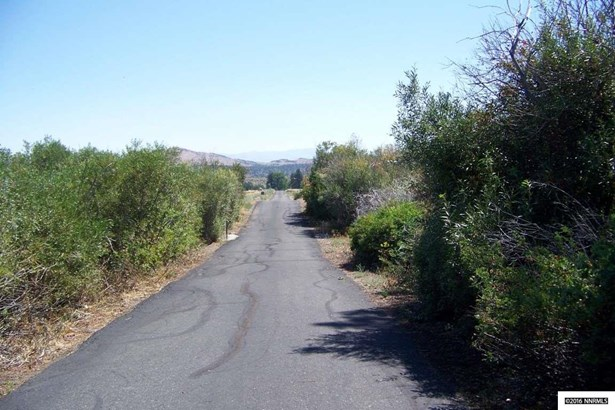 425 Chambers Lane, Woodfords, CA - USA (photo 4)