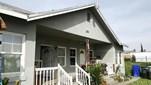 236 Baseline Street, San Bernardino, CA - USA (photo 1)