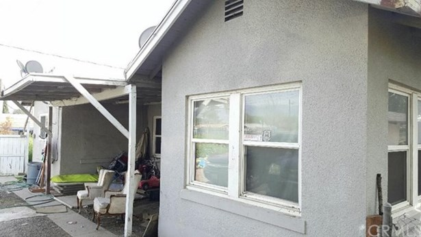 236 Baseline Street, San Bernardino, CA - USA (photo 2)