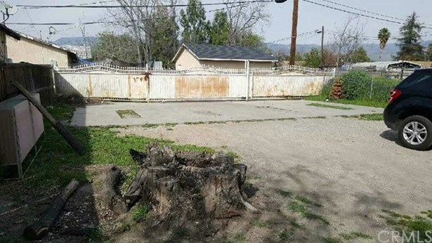 236 Baseline Street, San Bernardino, CA - USA (photo 3)