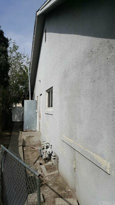 236 Baseline Street, San Bernardino, CA - USA (photo 4)