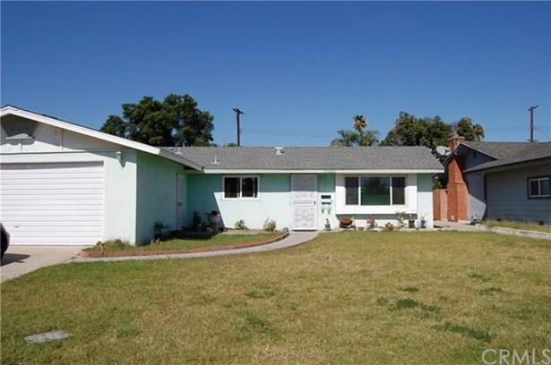 17326 Owen Street, Fontana, CA - USA (photo 1)