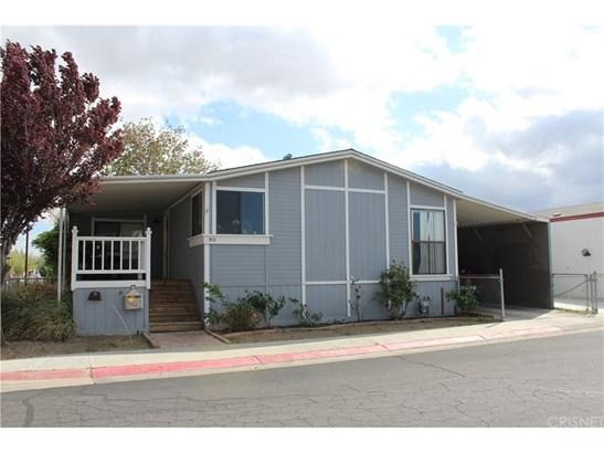2545 East Avenue I 90, Lancaster, CA - USA (photo 1)