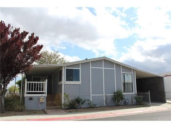 2545 East Avenue I 90, Lancaster, CA - USA (photo 2)