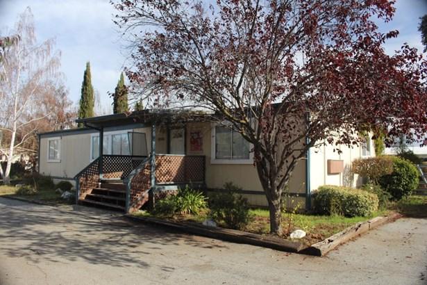 9300 Kern Avenue, Gilroy, CA - USA (photo 2)
