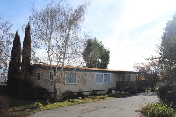 9300 Kern Avenue, Gilroy, CA - USA (photo 4)