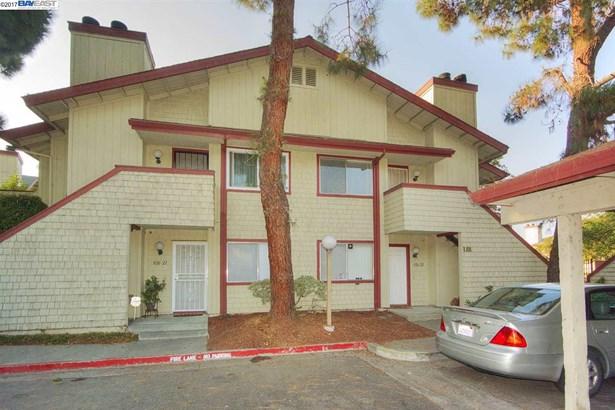 926 Cheryl Ann Cir #24, Hayward, CA - USA (photo 1)