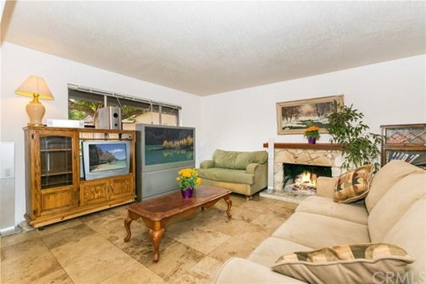 20320 Roslin Avenue, Torrance, CA - USA (photo 3)