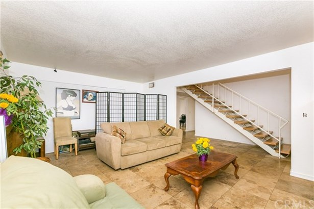20320 Roslin Avenue, Torrance, CA - USA (photo 5)