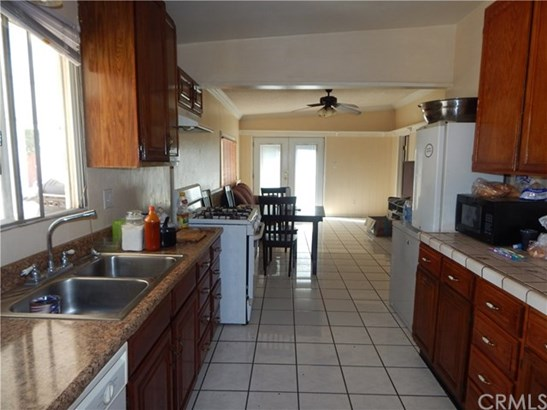 8166 Windsor Avenue, Hesperia, CA - USA (photo 5)
