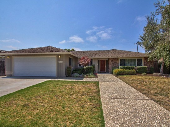 1021 Briarwood Place, Salinas, CA - USA (photo 1)