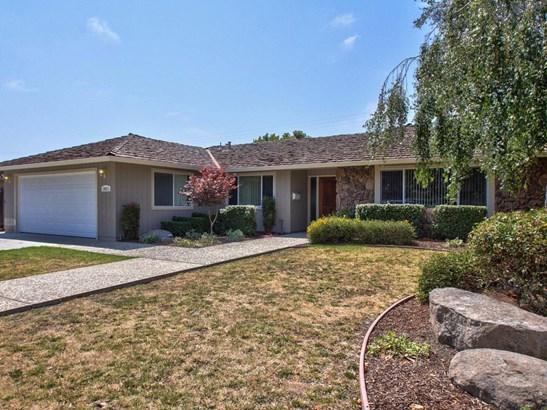 1021 Briarwood Place, Salinas, CA - USA (photo 2)