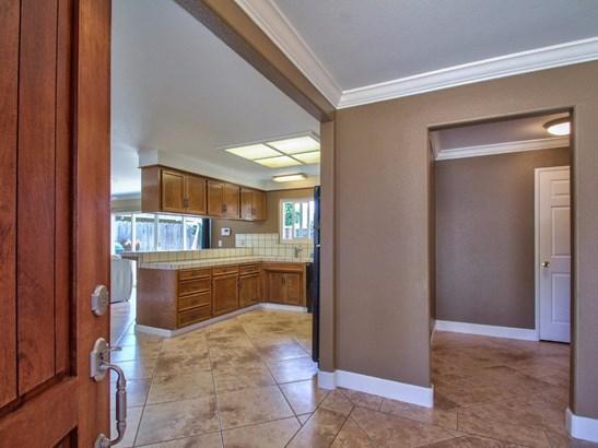 1021 Briarwood Place, Salinas, CA - USA (photo 3)
