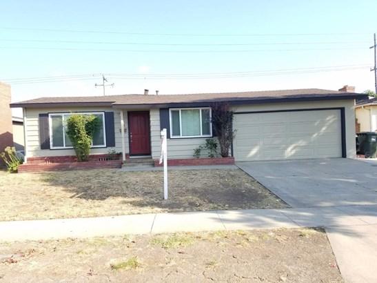 94 Saint Francis Way, Salinas, CA - USA (photo 1)